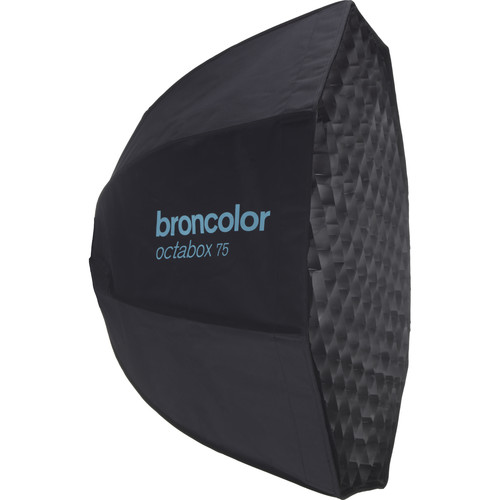 broncolor-40-grid-for-octa-150-cm-rental