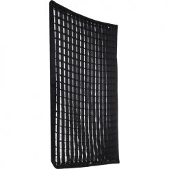 Broncolor 40° Grid for Softbox 30 x 120 cm RENTAL