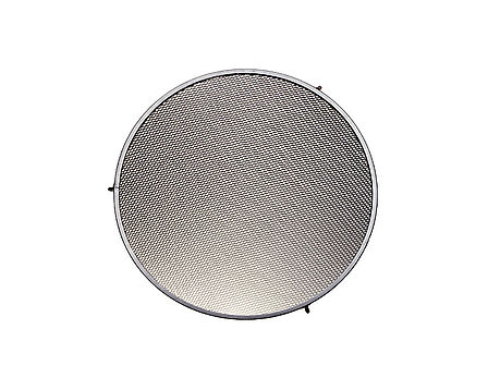 broncolor-40-grid-for-softlight-reflector-p-soft-and-beauty-dish-rental