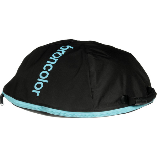 broncolor-beauty-dish-bag