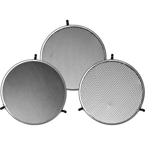 broncolor-honeycomb-3-grid-set-for-p70-reflector-rental