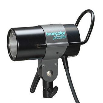 broncolor-picolite