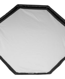 "CHIMERA softbox Octa Plus 3 36"" 90 cm High temp RENTAL"