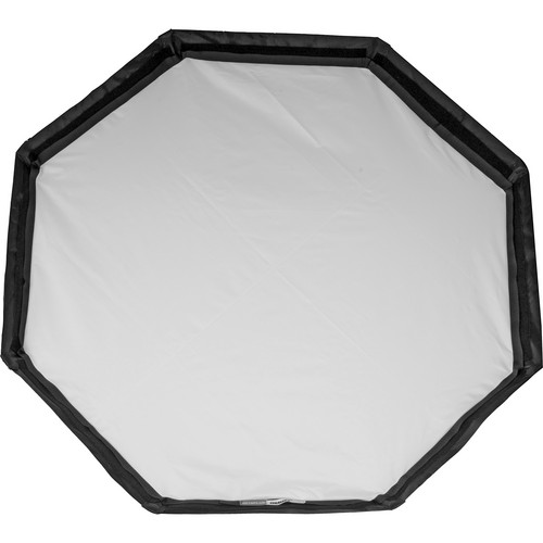 chimera-softbox-octa-plus-3-36-90-cm-high-temp-rental
