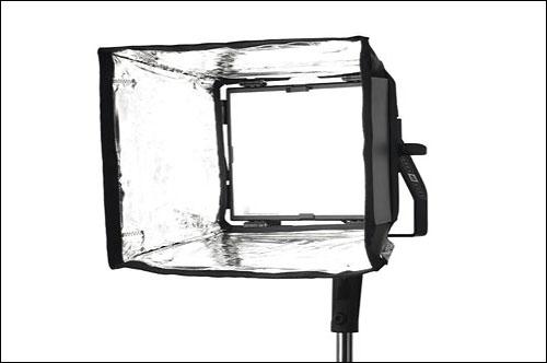 chimera-softbox-snap-bag-alpha-joker-200-high-temp-rental1