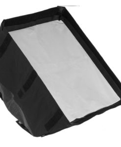 "CHIMERA softbox Video Pro LARGE 54 x 74"" 135x185 cm High temp RENTAL"