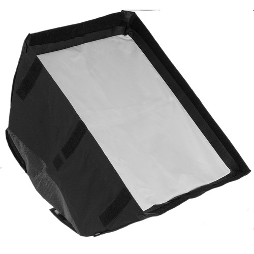 chimera-softbox-video-pro-medium-36-x-48-90×120-cm-high-temp-rental