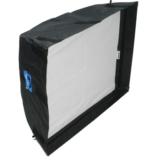 chimera-softbox-video-pro-small-24-x-32-60×80-cm-high-temp-rental1