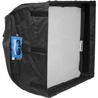 chimera-softbox-video-pro-xs-16-x-22-40×550-cm-high-temp1
