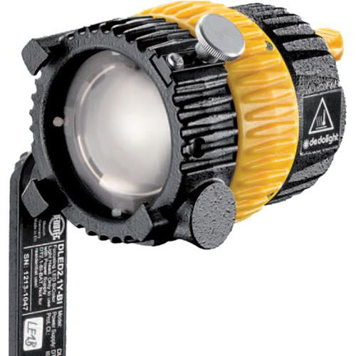dedolight-bi-color-dmx-90-264v-45-watt-rental