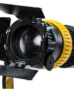 Dedolight Bi-color DMX 90-264V 45 watt RENTAL