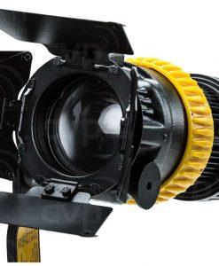 Dedolight Bi-color DMX 90-264V 45 watt RENTAL