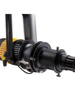 Dedolight Image projector 85 mm for 45 watt RENTAL