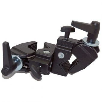 manfrotto-038-double-super-clamp-rental2