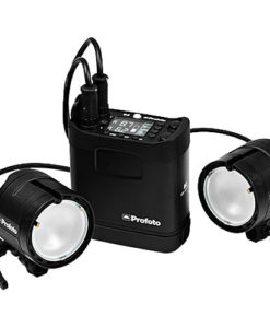 Profoto B2 250 Air TTL Location Kit RENTAL