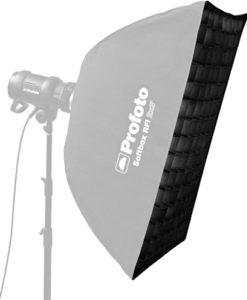 Profoto Grid for Softbox 60 x 90 cm RENTAL