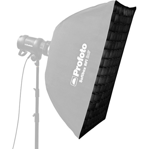 profoto-grid-for-softbox-60-x-90-cm-rental