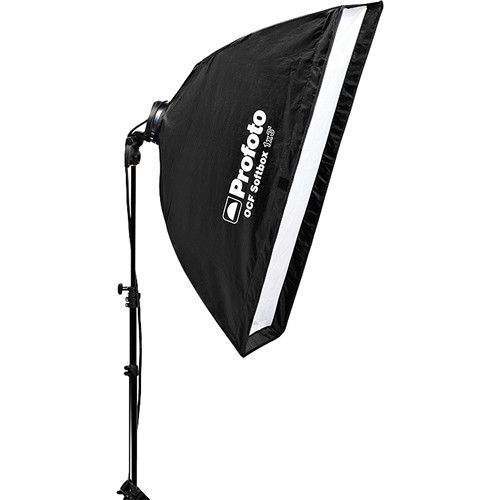 profoto-softbox-30-x-90-cm-rental