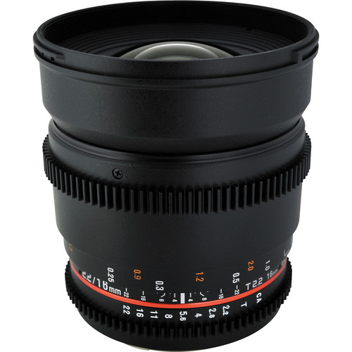 samyang-16-mm-t2-2-rental2