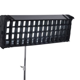 snapgrid-40-for-strip-small-9-x-36-225×90-cm-rental