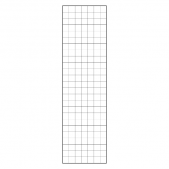 snapgrid-40-for-strip-small-9-x-36-225×90-cm-rental2