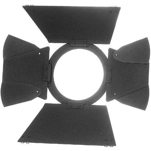 dedolight-standard-4-leaf-barndoors-dbd400-b-h-photo-video-26928