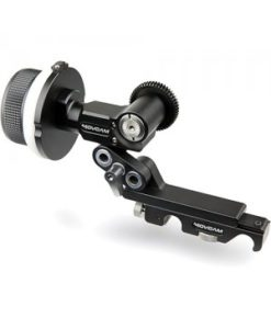 manfrotto follow focus fpimagine
