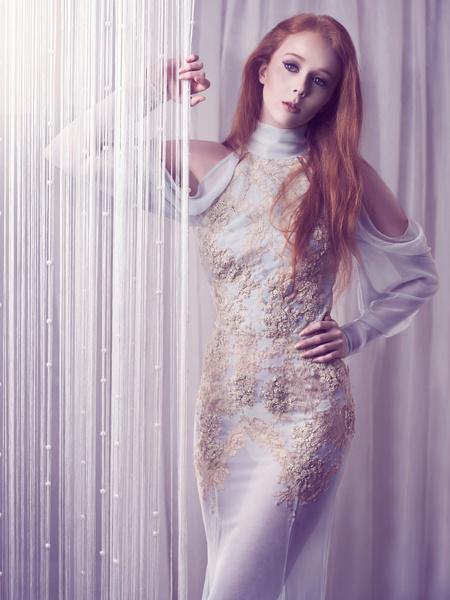 Fpimagine Master Photo Workshop week 2017 Gemma