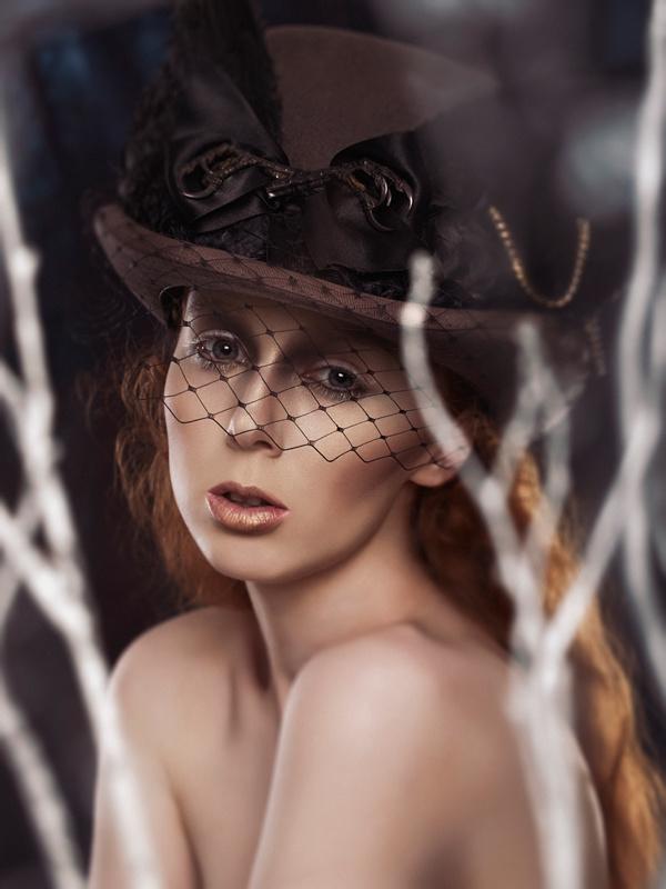 Fpimagine Master Photo Workshop week 2017 Gemmahuh