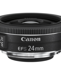 canon 24 mm pancake fpimagine