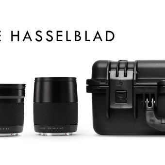 Hasselblad X1D fieldkit 1 fpimagine frank pittoors
