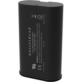 Battery-Hasselblad-3200-mAh-fpimagine x1d