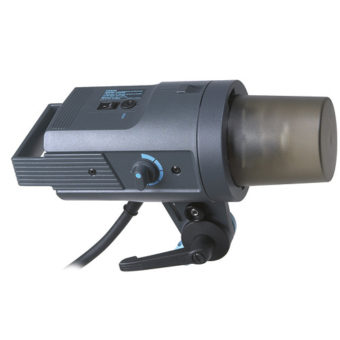 Broncolor G2 Pulso 1600 J 21115XX c