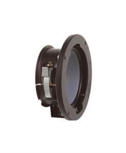 Broncolor Picolite / Mobilite Pulso Adapter