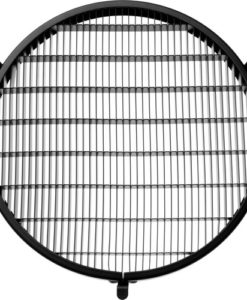 Broncolor Strip Grid 5-1 for P70 Reflector fpimagin