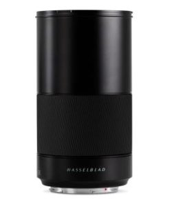 Objectif-Haelblad-XCD-120-mm-f-3-5-Macro-Noir fpimagine