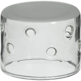 SIROS PROTECTING GLASS beschermglas - protection fpimagine sales rental