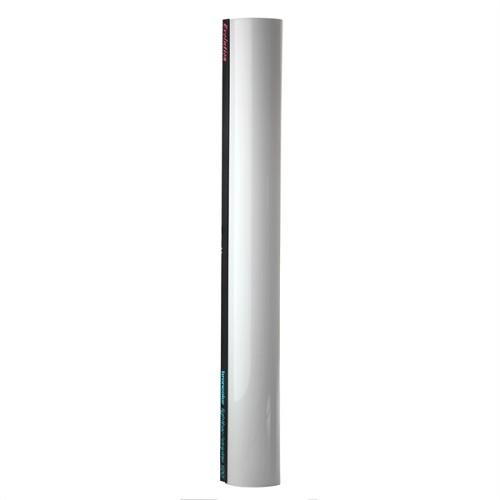 broncolor Lightbar 120 Evolution 5500K 32.351.XX fpimagine