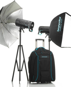 broncolor Siros sales rental fpimagine 4