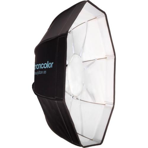 broncolor beautybox 65 softbox_fpimagine rental sales