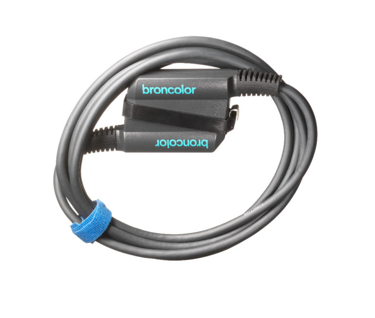 broncolor extension cable move fpimagine