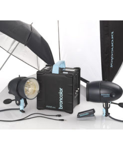 broncolor_b_31_037_07_move_1200_l_outdoor kit 2 fpimagine sales rental