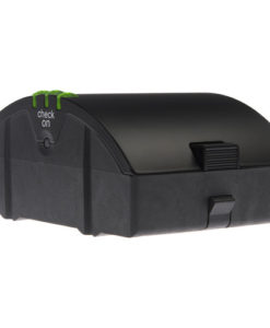 broncolor_b_36_155_00_rechargeable_li_ion_battery_fpimagine sales rental