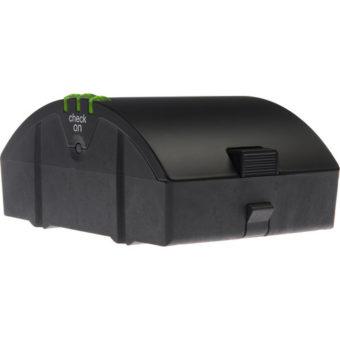 broncolor_b_36_155_00_rechargeable_li_ion_battery_fpimagine sales rental