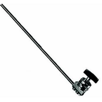 AVENGER A2033FCB C-Stand Grip Arm Kit BLACK Manfrotto 2