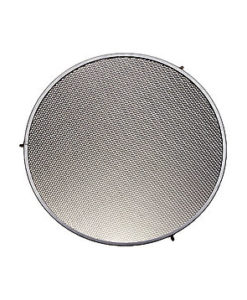 Broncolor P-soft & Beauty dish honeycomb grid for Beauty dish 33.210.00 fpimagine