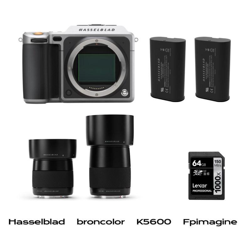 Fpimagine X1D – cashback hasseblad broncolor k5600 frank pittoors bedrijfsfotograaf 2018 fotograaf