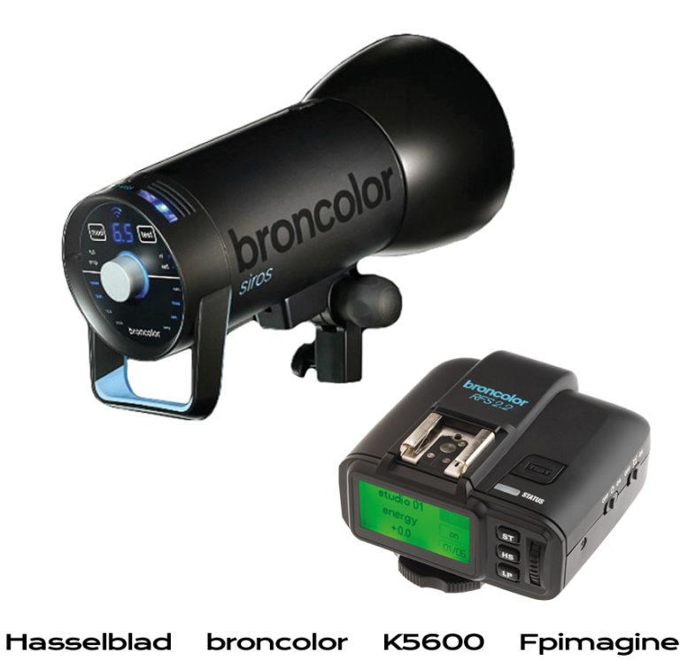 Fpimagine broncolor Siros with free RF – cashback hasseblad broncolor k5600 frank pittoors bedrijfsfotograaf 2018 fotograaf
