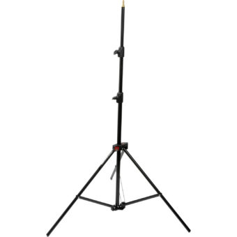 Manfrotto 1052BAC Compact Stand ALU