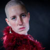 Frank Pittoors photographer, fotograaf, portret, fpimagine-events sport dance-1